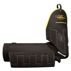 K9 bite sleeve - X-Sleeve for schutzhund training