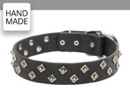 handmade-collars-subcategory-leftside-menu