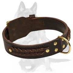 German-Shepherd-dog-collar