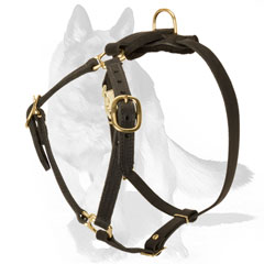 Strong and safe Dog Harness